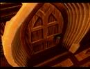 【実況】ハリーポッターと秘密の部屋Part13【女子2人】
