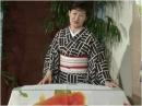 【夜桜亭日記 #26】浪曲師の玉川奈々福さんをお招きしました[桜H28/6/25]