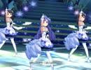 【デレステMV】「咲いてJewel」【HD 60fps 立体音響】