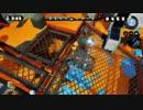 【100連発】スクイックリンのフラグムービーEX5【パスンパスン!】