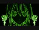 【GUMI誕生祭2016】R134【VOCALOIDオリジナル曲】