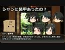 【刀剣COC】 新撰組刀の「偽物展覧会」反省会【リプレイ風】