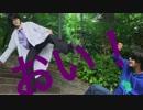 色松でギガンティックO.T.N 《踊ってみた》 thumbnail