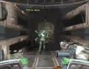 STARWARS Republic Commando 05 ジオーノシス編 ドロイド工場潜入