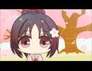 【1週間限定】薄桜鬼~御伽草子~ 第12話(最終話)「父さまへ・・・」