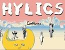 HYLICS 字幕プレイ 第一話