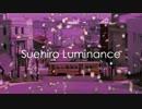 Suehiro Luminance thumbnail