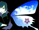【KAITO】パプリカED「白虎野の娘」PV【完成版】