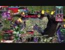 【wlw】テツヤの舞闘会への道 ~1戦目~ リトルアリス