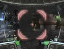 STARWARS Republic Commando 07 ジオーノシス編 工場を破壊せよ