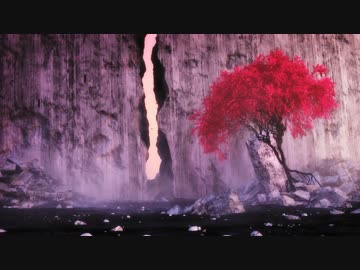last day of war by takumi エンターテイメント 動画 ニコニコ動画