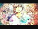 ドライフラワー/Vocaloidと人の声