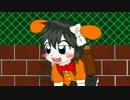 オリジナルアニメ描いてみた「おつかれ、そんな時は…」 thumbnail