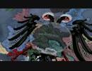 【hoI4】ドイツは神聖ローマ帝国復興の夢を見る【Part2】