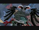 【hoI4】ドイツは神聖ローマ帝国復興の夢を見る【Part2】 thumbnail