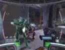 STARWARS Republic Commando 10 ジオーノシス編 上空制圧