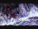 【実況】この覇道に、魂を懸けろ―『神咒神威神楽 曙之光』 第伍拾漆話