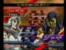 4月5日 北斗の拳大会 「闘劇予選」 その3