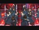 サイレントマジョリティー / 欅坂46