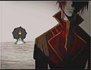 卍謎解きゴシックホラー【ファウストの悪夢】実況_part12