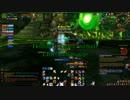 【World of Warcraft】ギルドでのんびりRaid攻略!Part2【ゆっくり実況】