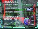【VGA録画】RAYCRISIS グッドエンドALL(ランク調整有)【意識-知能-感情領域】