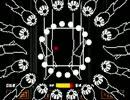 【Undertale】  Mettaton_NEO v2.0 【ファンメイド】