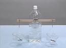 科学実験!10gの重さにしてみよう!【科学でワオ!365】