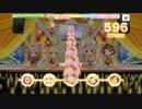 第81位:TOKIMEKIエスカレートの縦連を城ヶ崎美嘉にしてみた thumbnail