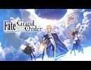 Fate Grand Orderオープニング「色彩」/坂本真綾 歌ってみました。