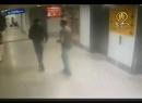 トルコテロ攻撃 容疑者の写真と国籍を公開