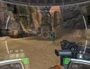 STARWARS Republic Commando 11 ジオーノシス編 テリトリー 前
