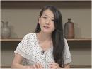 【撫子日和】自衛官の心の備えに感動[桜H28/7/5]