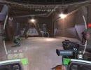 STARWARS Republic Commando 11 ジオーノシス編 テリトリー 後