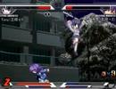 [16/06/04]EFZオンライン段位戦 三・四・五段戦 part3