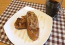 【サントリー直伝】定番リキュールで作る!絶品カルーア・フレンチトースト