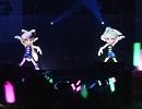 第21位:【amiibo対応】超音楽祭2016「シオカラーズ」出演【ニンテンドー3DS「ニコニコ」】