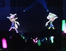 【amiibo対応】超音楽祭2016「シオカラーズ」出演【ニンテンドー3DS「ニコニコ」】