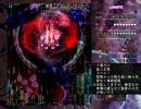 【TAS】東方輝針城 Lunatic 霊夢A Speedrun 17:13.63