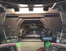 STARWARS Republic Commando 14 ジオーノシス編 猛獣