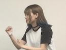 【仮面ライアー217】ゲームキャラものまねショー