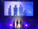 Soul Meeting Tour 2016 @ツアー初日 BACKSTAGE映像