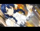 食戟のソーマ 弐ノ皿 第2話「交錯する光と影」