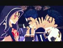 【Fate/MMD】ニキーズで虎視眈々