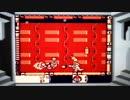 勇者の暇潰し☆【ゲーム実況】ロックマンワールド3~汚い水中花火☆~