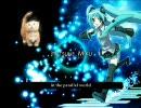 『Stargazer』をリアレンジして英語で歌ってみた - neko thumbnail