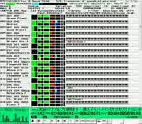 実況パワフルプロ野球8 - 導入デモ~メイン [サクセス][MIDI]