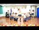 【ぷちみゅーず!】Happy Maker!(TVサイズ)踊ってみた【ラブライブ!】 thumbnail