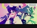 第55位:トキメキ☆ボムラッシュを幕張メッセ ライブ風に音響編集してみた thumbnail