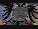 【HoI4】ドイツは神聖ローマ帝国復興の夢を見る【Part5】 thumbnail
